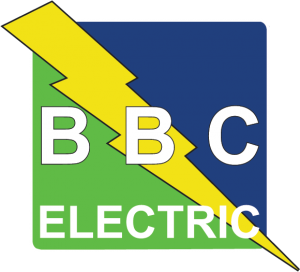 BBC Electric Services