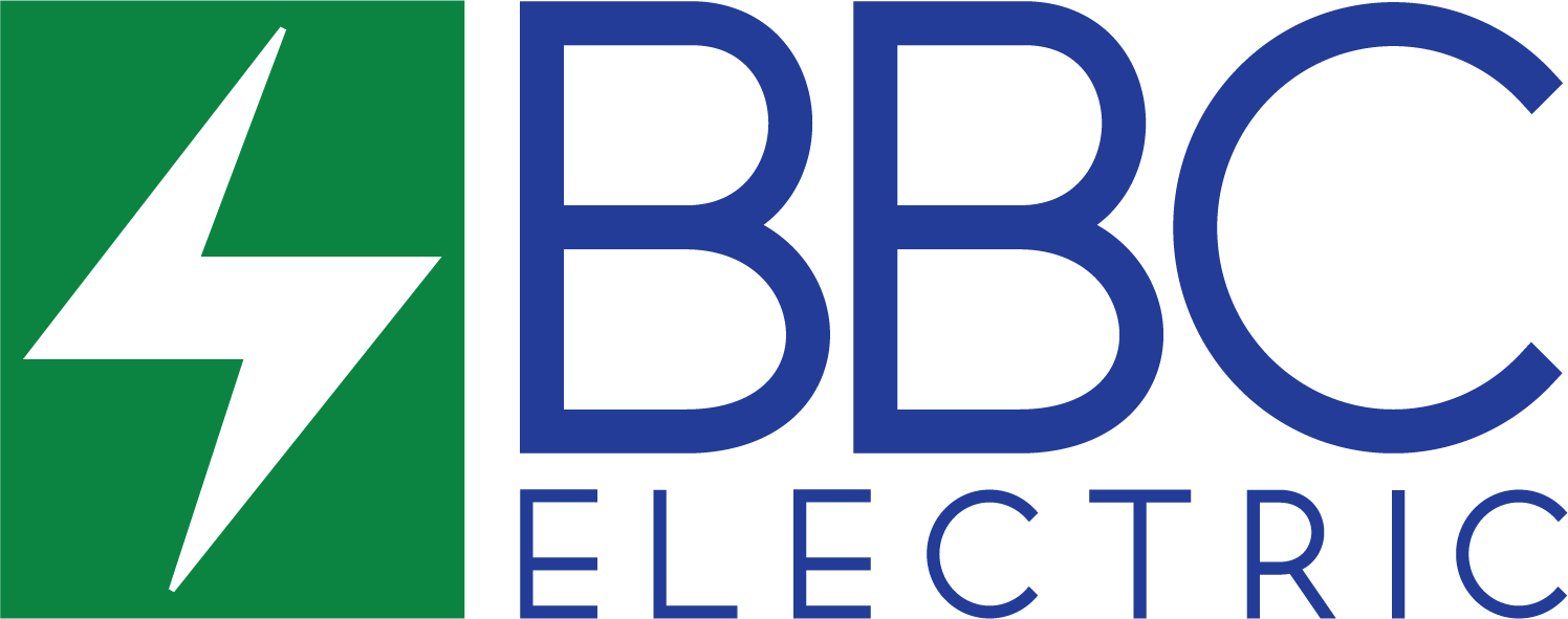 Bbc Electrical Services logo